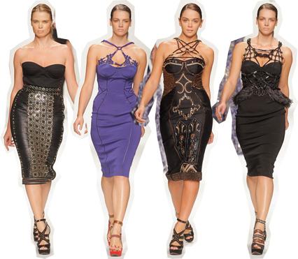 elena mirò, collezione for.me, collezioni curvy, capi curvy, taglia 44, 46, 48