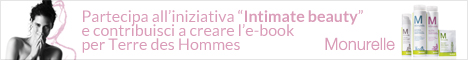 Intimate_Beauty_e-book_Banner