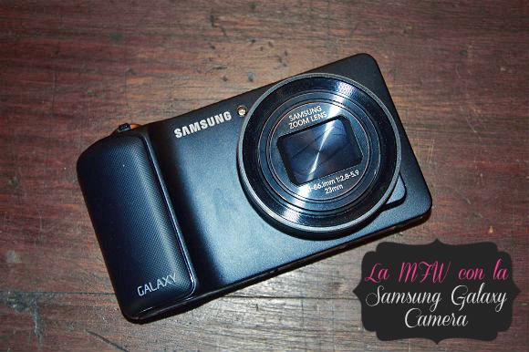 samsung galaxy camera, review, prezzo, recensione