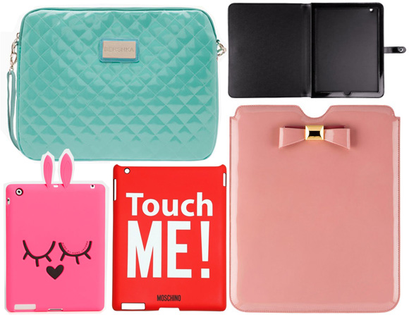 cover ipad fashion, cover ipad moda
