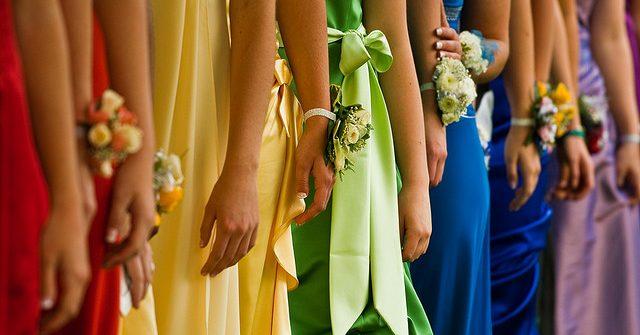 prom, galà, fashion, abito da sera, abito formale, miss pandamonium, italian blogger, fashion blogger, alessandra nido, blogger, bloggers