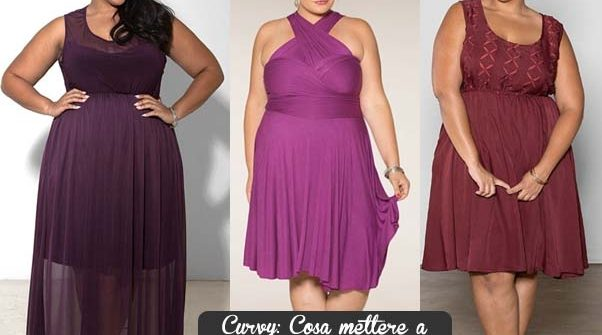 capodanno, alessandranido, alessandra nido, fashion, moda, curvy, plus size, taglie comode, swak designs, sealed with a kiss, sealed with a kiss designs, miss pandamonium, misspandamonium, beauty blogger, lifestyle blogger, fashion blogger