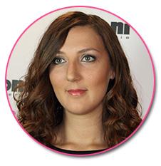 alessandra-nido, blogger, webeditor, misspandamonium, pandaplastique, beauty, makeup