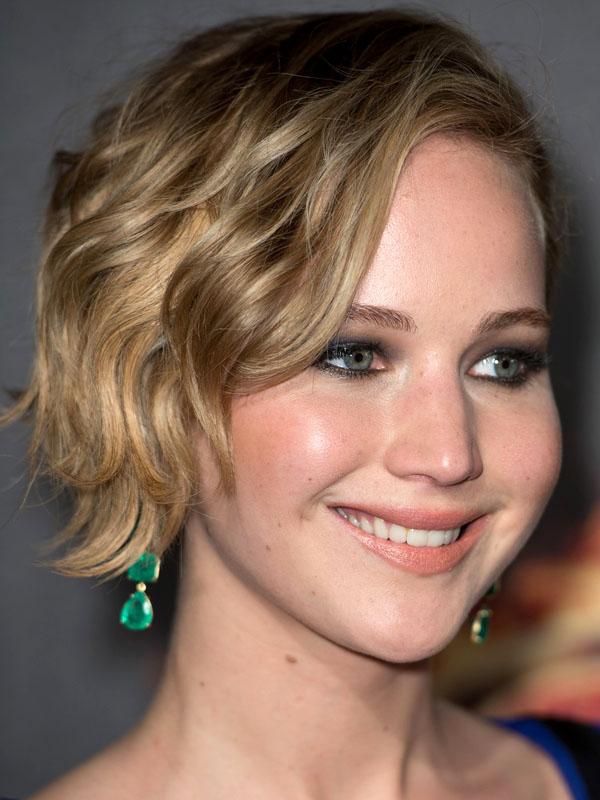 Jennifer-Lawrence-Cannes-2014