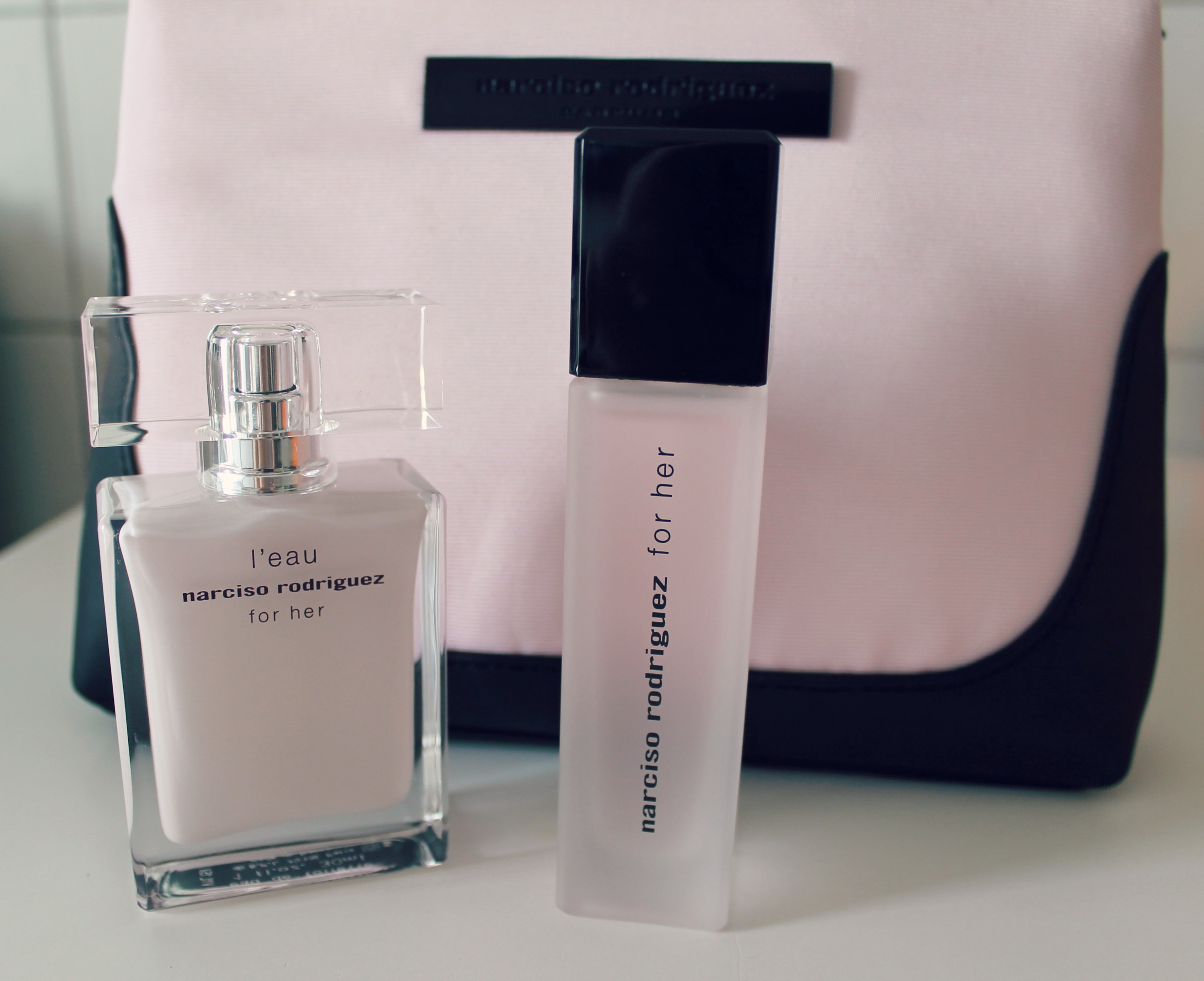 beauty perfume tips narciso rodriguez for her miss pandamonium. Black Bedroom Furniture Sets. Home Design Ideas