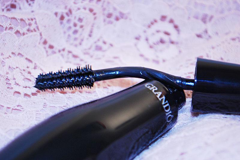 lancome-grandiose-mascara-scovolino