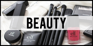 beauty, make up, review