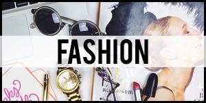 fashion, fashion show, fashion magazine, fashion essential