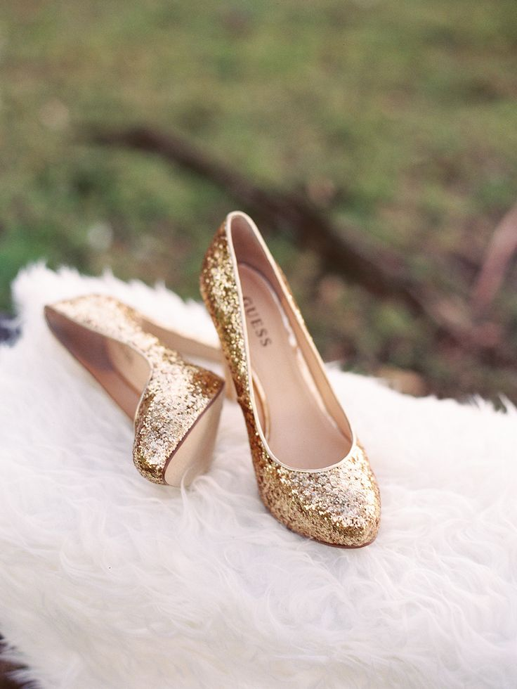 sparkling shoes, sparkling ballerina