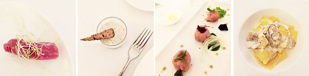 piatti-ristorante-scuderie-castello-govone