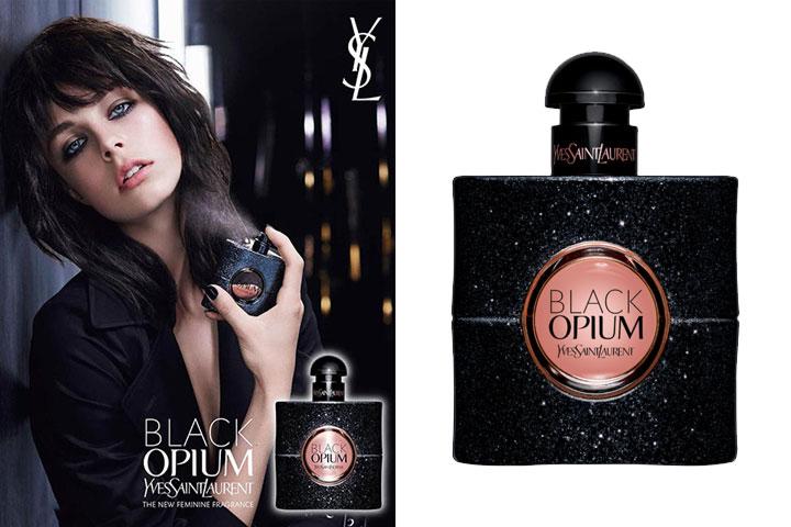 blackopium2