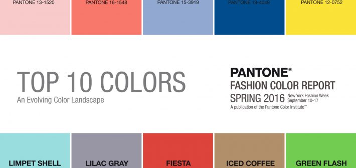 alessandra nido, alessandranido, beauty blogger, fashion blogger, lifestyle blogger, fashion, beauty, pantone, pantone colore 2016, pantone colour institute, colore must have, miss pandamonium, misspandamonium, misspandamonium.com