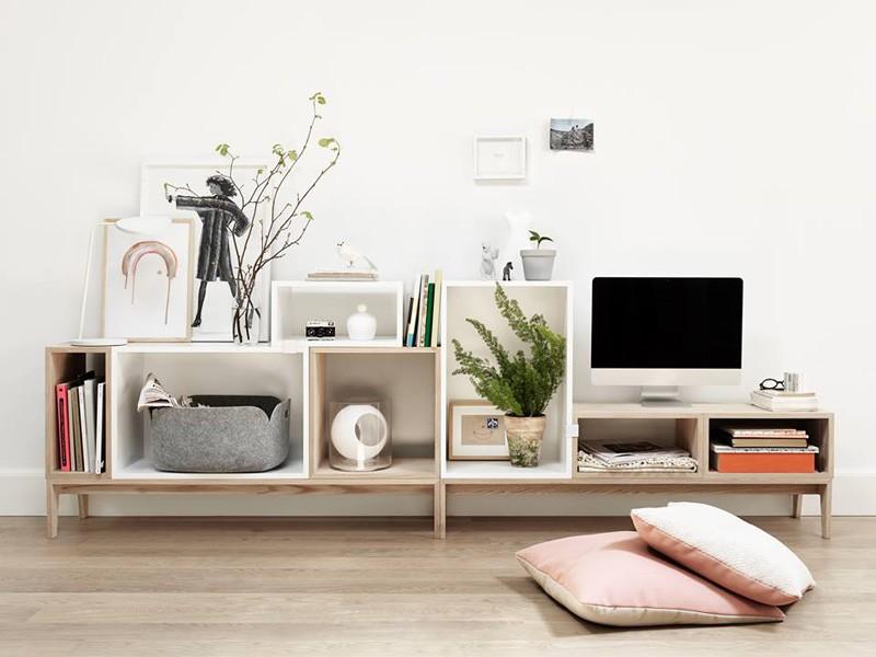 oggetti-per-la-casa