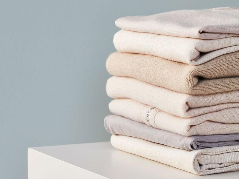 Fashion: 5 capi da acquistare ASSOLUTAMENTE con i saldi