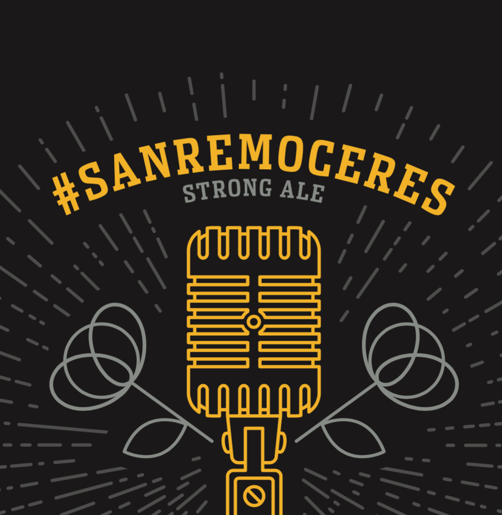 Lifestyle: Sanremo, una birra e la Maionchi
